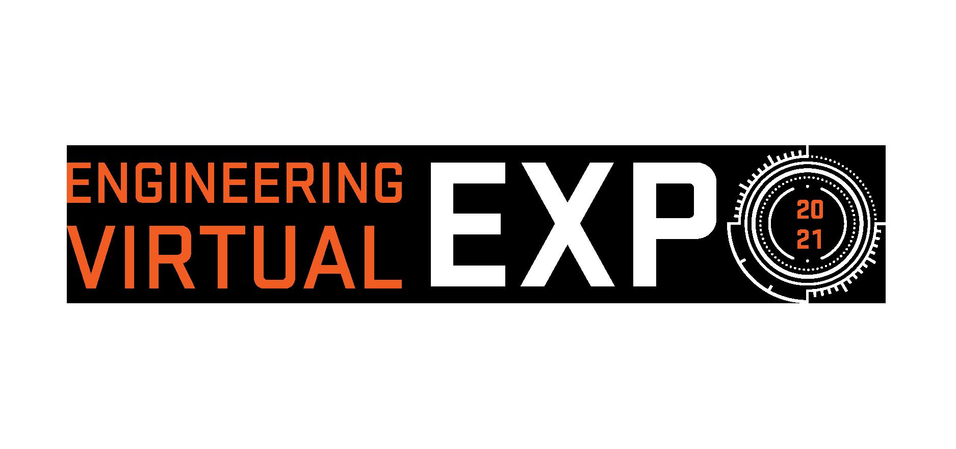 Engineering Virtual Expo