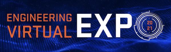 expo2021side logo