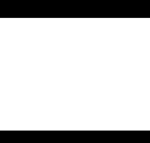 Engineering Virtual Showcase - 6.5.2020