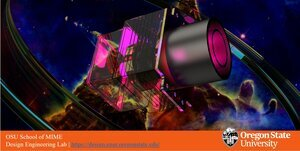 Project thumbnail image