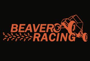 Beaver Racing
