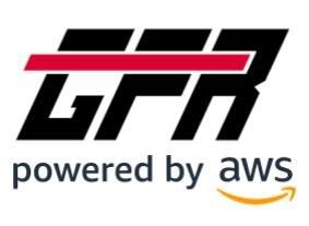 Global Formula Racing - Cloud-based Data Processing Site