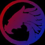 TableStop Logo