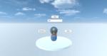 Sample MMO Expo Thumbnail